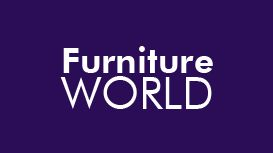 Furniture World - Plymouth