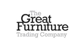 The Great Furniture Trading