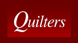 Quilters Furniture & Beds