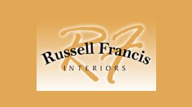 Russell Francis Interiors